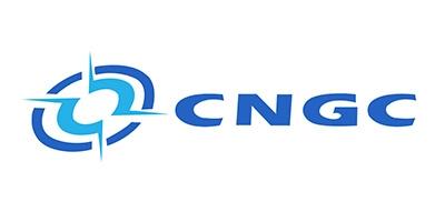 kenda client CNGC