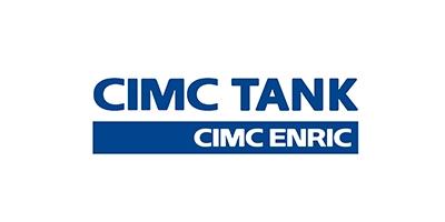 kenda client CIMC