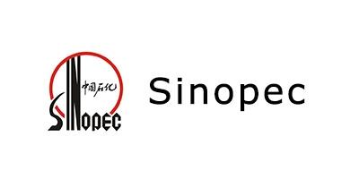 kenda client Sinopec