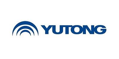 kenda client YuTong