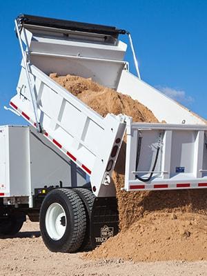 dump truck pic 01-min
